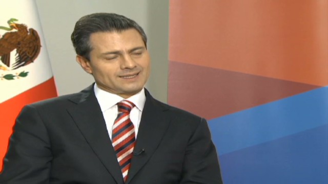cnnee sot pena nieto on espionage_00001027.jpg