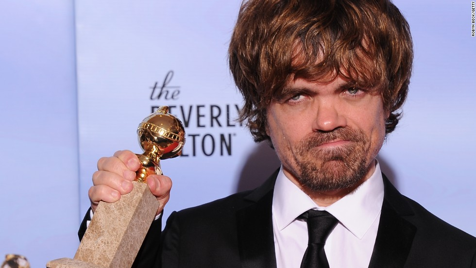 Peter Dinklage is NOT a midget. He is a dwarf. There's a difference. That said, midget rentals actually exist. But you're probably getting dwarfs. Either way, it's incredibly offensive.