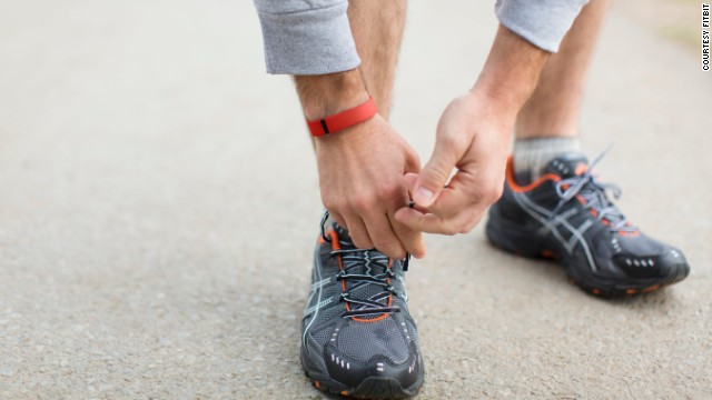 Research reveals the dark side of wearable fitness trackers