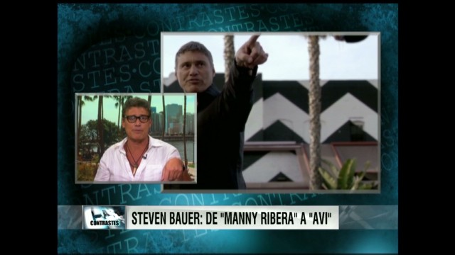 Interview with Steven Bauer _00040906.jpg