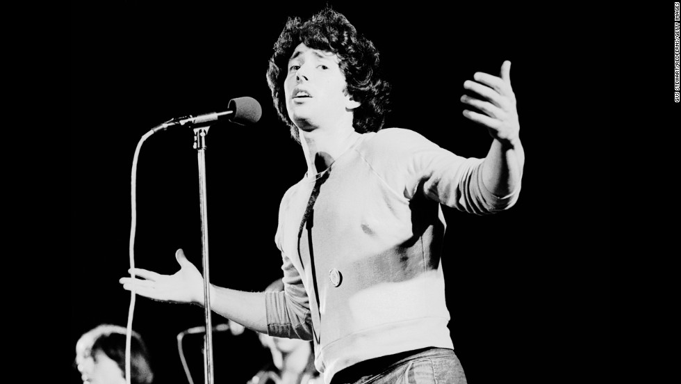 "Heavily influenced by the Velvet Underground (their first album was even produced by John Cale), the Modern Lovers also took a back-to-basics approach at a time when progressive rock was in full swing. Jonathan Richman's songs were down to earth, even nostalgic, hailing late-night drives and disdaining the ""Modern World."" Drummer David Robinson later joined the Cars; keyboardist Jerry Harrison ended up in Talking Heads."