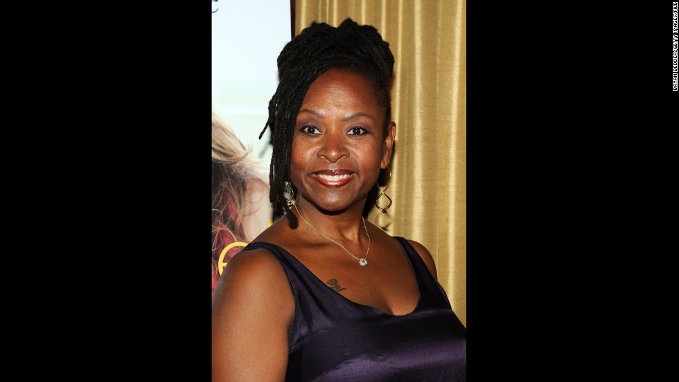 "Radio personality Robin Quivers quietly battled cancer for months, but she had happy news to share with ""Howard Stern"" listeners in September 2013. On the show, Quivers revealed that her doctors believe she's cancer-free after receiving treatment, including chemotherapy."
