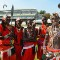 maasai cricket warriors james anderson