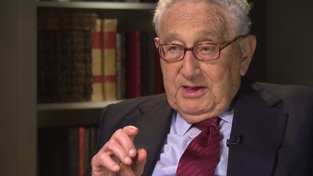 Kissinger Syria Support Obama Amanpour_00004924.jpg