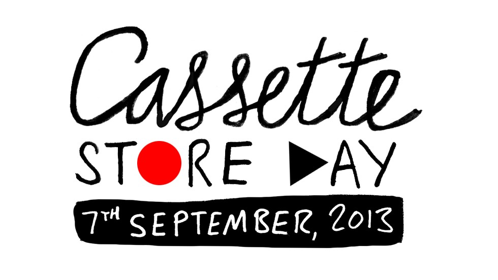 The new interest has led to Cassette Store Day, celebrated September 7. At least 100 stores participated in the promotion, and a number of artists -- including Suicidal Tendencies and the Flaming Lips -- put out releases. The cassette may never regain the cachet it had in the '80s, but as an audio medium that's cheap, fun and tactile, there's obviously room for a playback.