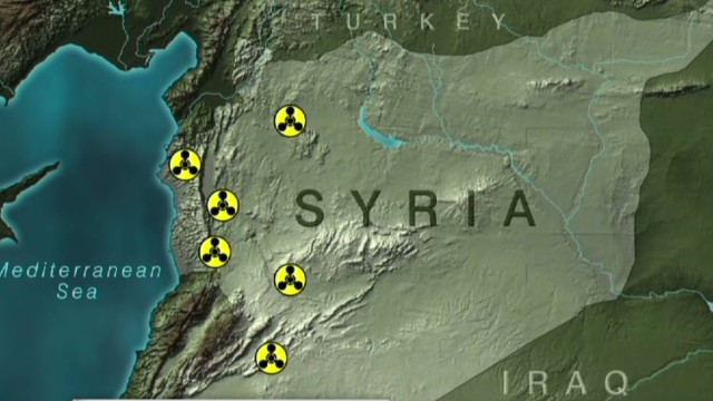 exp Lead Sciutto dnt disarming Syria viable option_00021304.jpg