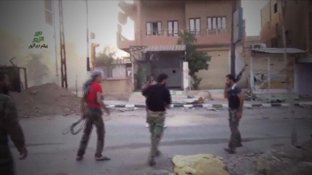 pkg sidner syria rebels vs strike_00020707.jpg