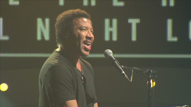 lionel-richie-all-the-hits-all-night-long-tour-rehearsal_00001730.jpg