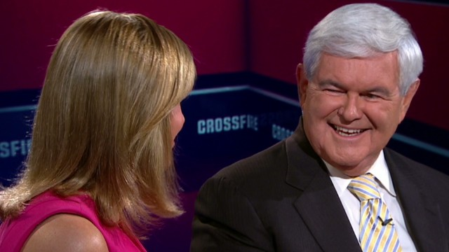 crossfire gingrich and cutter ceasefire _00002206.jpg