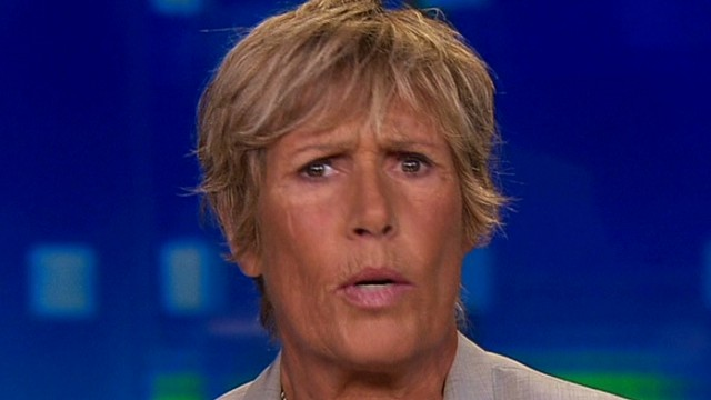 pmt intv diana nyad answers skeptics about swim_00030107.jpg