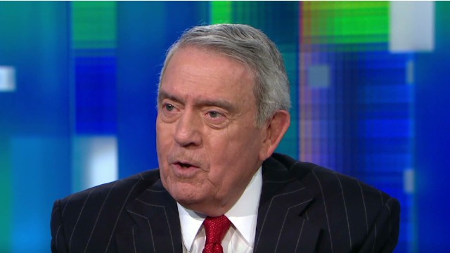 pmt dan rather syria _00005330.jpg