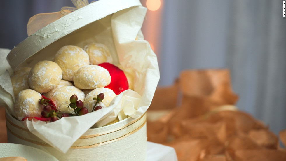 Favors are frequently left behind on the tables. As one expert says, guests just don't care -- they're just there to party. If you really want your guests to go home with a token, consider making it edible.