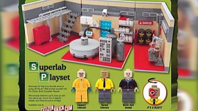 dnt Breaking Bad meth lab playset_00002723.jpg