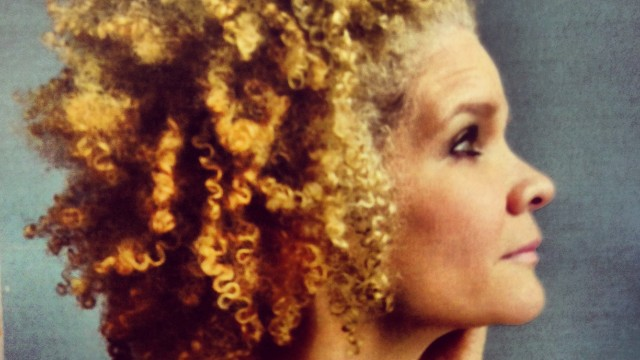 Michaela Angela Davis: To whites, I was an oddity