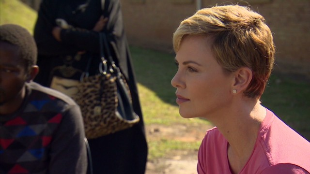 spc african voices charlize theron b_00045524.jpg