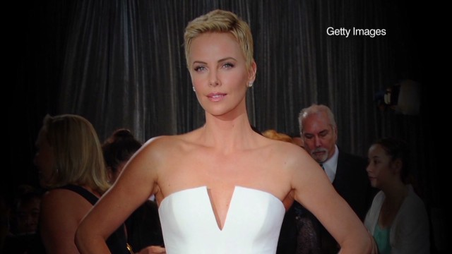 spc african voices charlize theron a_00000000.jpg