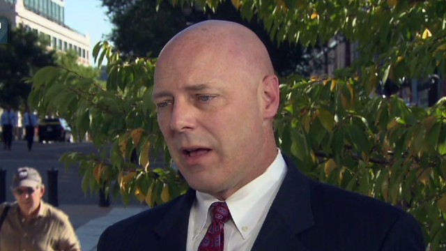 exp Lead intv Shawn Henry FBI Navy Yard shooting_00014124.jpg