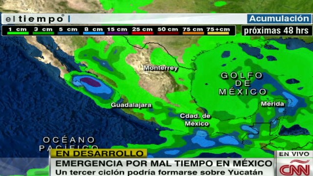 cnnee ramos mexico weather forecast_00022104.jpg