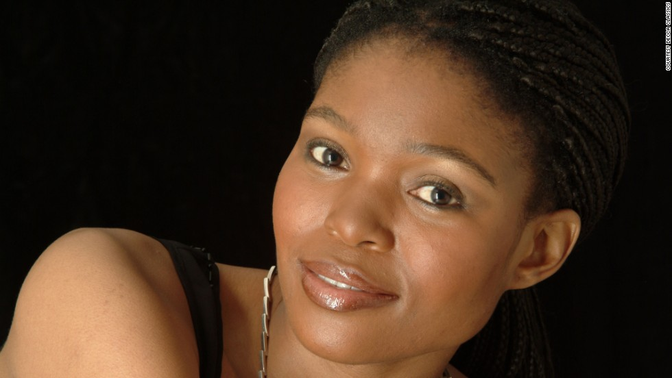 South African soprano Pumeza Matshikiza is one of the freshest voices in opera and is recording her debut album.