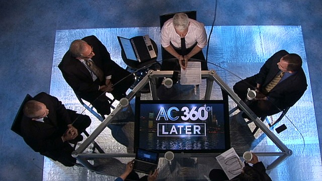 aig ceo lynching comments ac360 later panel_00000029.jpg