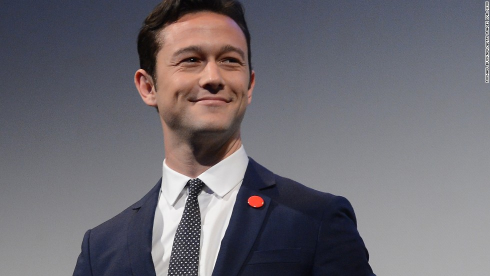 "Some actors crash and tumble into <a href=""http://www.cnn.com/2013/06/04/showbiz/celebrity-news-gossip/child-star-transformations-gallery/index.html"">adult celebrity</a>, but Joseph Gordon-Levitt took the quiet route. Gordon-Levitt's been acting since he was about six, but it wasn't until his mid-20s that his incredible work ethic grew into bona fide ""star"" status. The heartthrob made his directorial debut with ""Don Jon"" and is planning to reboot the TV favorite ""Fraggle Rock"" for the big screen. Let's retrace the steps Gordon-Levitt took to arrive here."
