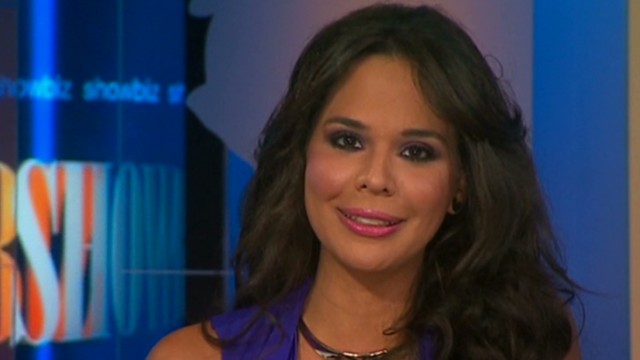 cnnee promo people showbiz _00002318.jpg