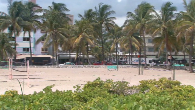 dnt myers climate change miami sea levels_00012618.jpg