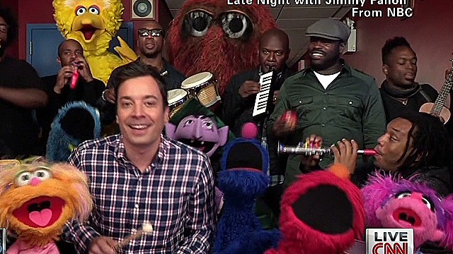 atw fallon the roots and sesame street song_00003302.jpg