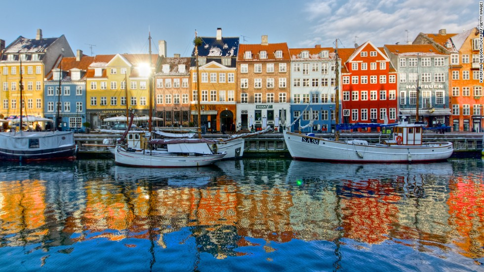 Visiting Copenhagen Things To Know About Denmark CNN Travel - 10 things to see and do in copenhagen