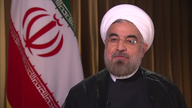 sot amanpour rouhani americans detained _00010007.jpg