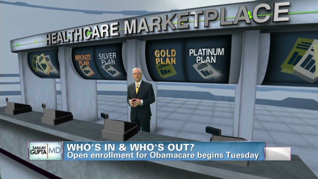 SGMD Gupta Obamacare Just the Facts_00005930.jpg
