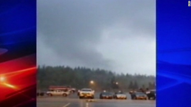 dnt rare tornado in washington_00000515.jpg
