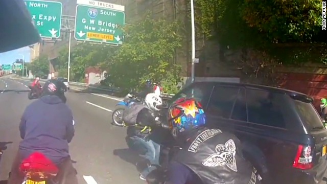 newday berman bikers vs suv road rage_00004730.jpg
