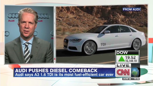 Audi Pushes Diesel Intv_00031527.jpg