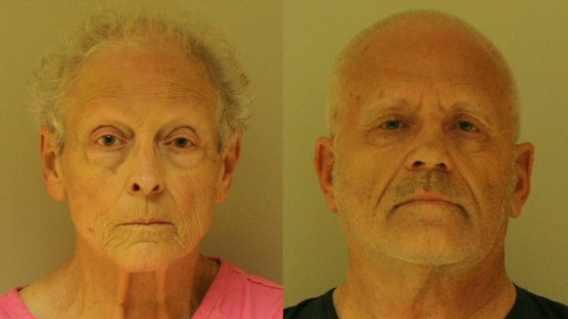 dnt kspr couple charged with murder_00000225.jpg