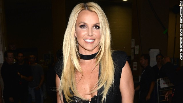 "Britney Spears is releasing her next album, ""Britney Jean,"" on December 3."