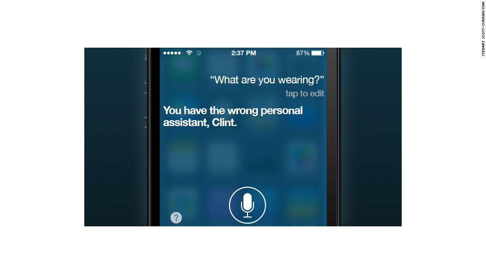 Сири Скачать На Андроид