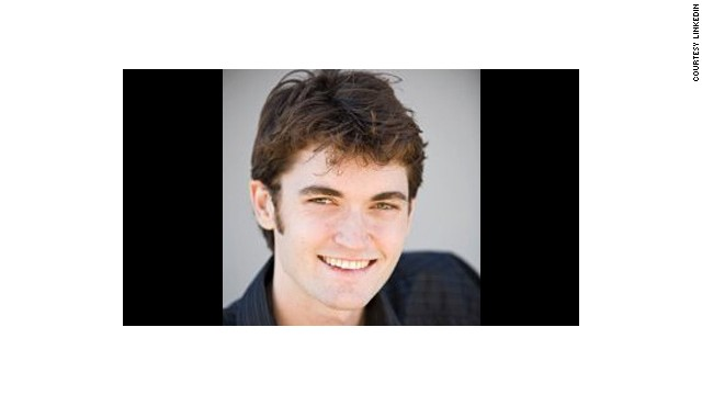 How FBI caught Ross Ulbricht, alleged creator of criminal marketplace Silk Road