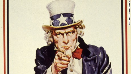 uncle sam chat For example enjoying the spanish chat lines can allow you to break bricks in the wall by talking about what you want to whom you want on those hot chat lines home  dating  uncle sam la.