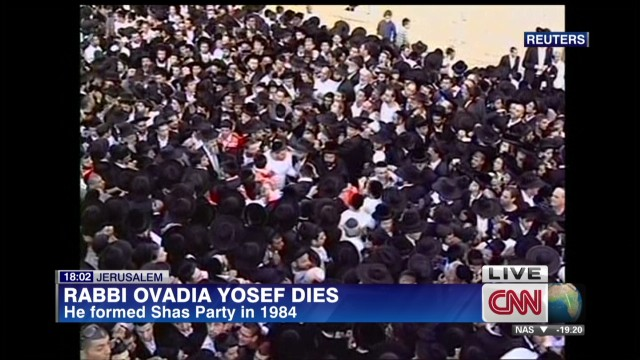 clancy rabbi ovadia yosef dies_00011129.jpg