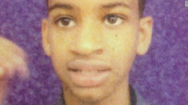 Avonte Oquendo, 14, has been missing since Friday, October 4 after he ran out of his Long Island City school.