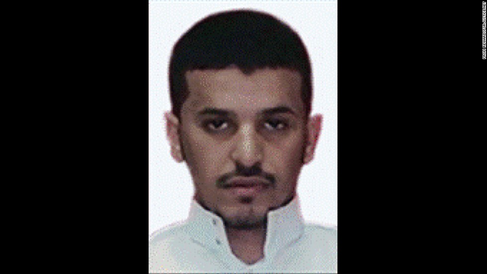 "<a href=""http://news.blogs.cnn.com/2012/05/08/bomb-chief-al-asiri-considered-one-of-al-qaedas-biggest-threats/"">Ibrahim al Asiri</a> is thought to be the chief bomb-maker for AQAP."