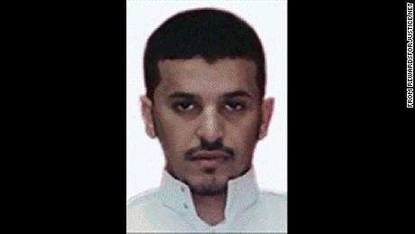 U.S. Killed Al-Qaeda's 'Most Sophisticated' Bomb Maker