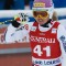 Chemmy alcott return