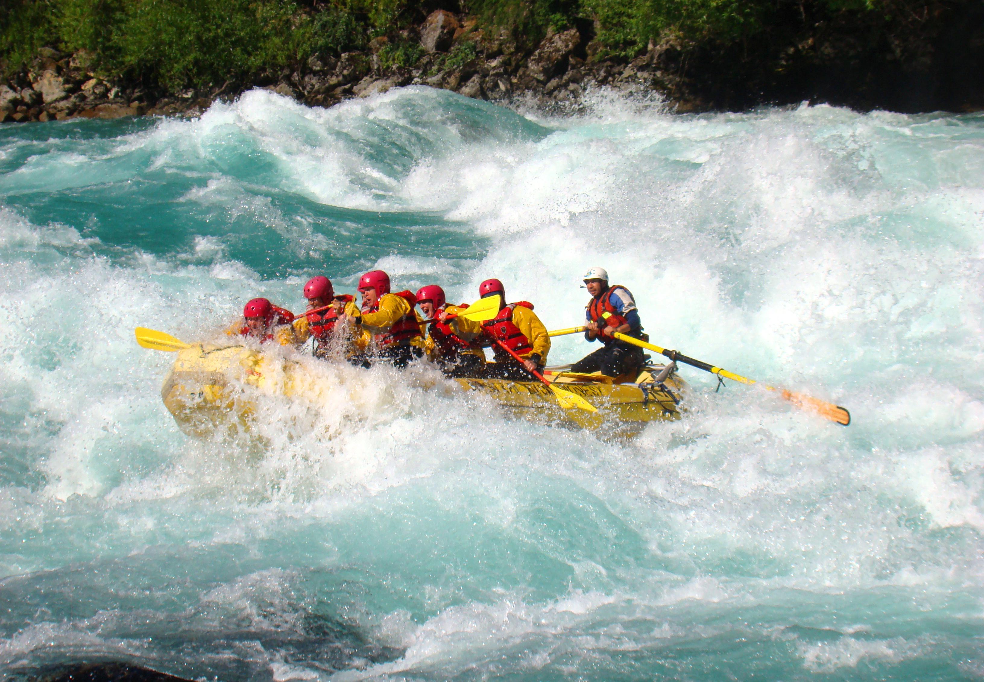 world u0027s 15 best rivers for travelers cnn travel