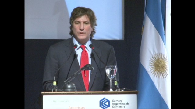 cnnee controversial vicepresident boudou_00012128.jpg