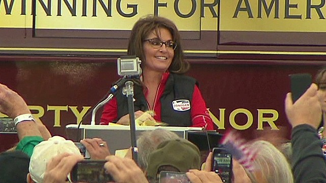 pkg carroll ny senate race sarah palin_00001101.jpg