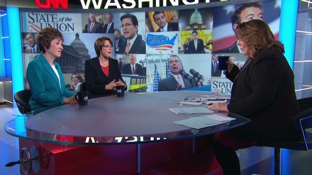 http://cdn.cnn.com/cnnnext/dam/assets/131013113919-exp-collins-klobuchar-on-sen-reid-00023602-story-top.jpg