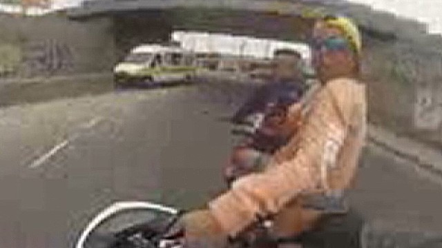 brazil motorcycle thief darlington intv_00000703.jpg