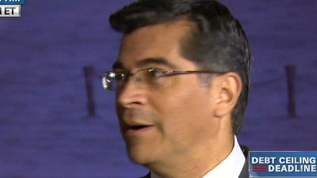ac rep becerra on budget battle_00041209.jpg